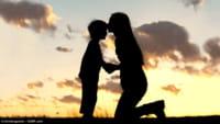 61% das mães são criticadas por criação do filho