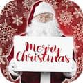 Cartão de natal gratis para baixar