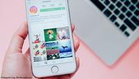 Instagram é a pior rede social para os jovens