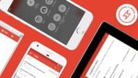 App ajuda planejar as tarefas do dia