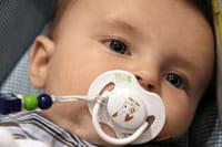 Microcefalia afeta a visão de 40% dos bebês