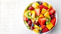 Os riscos e benefícios da dieta vegana