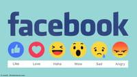 Facebook faz 15 anos entre polêmicas
