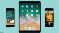 Beta do iOS 11 traz Siri em português