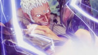 Street Fighter 5 recebe lutador Urien