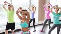 Exercício físico reduz os danos do álcool
