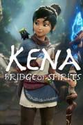 Kena: bridge of spirits pc download