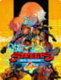 Baixar Streets of Rage 4 para PC (Videogames)