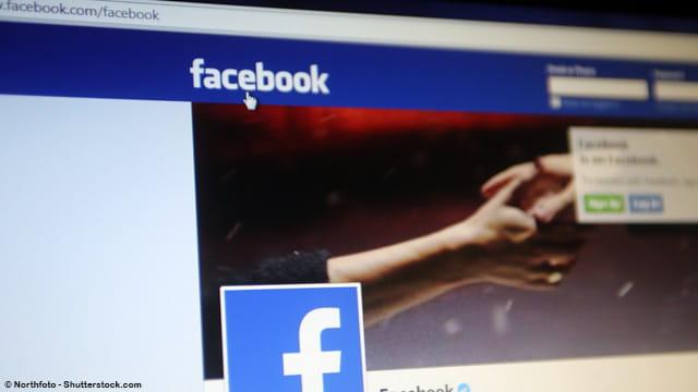 Facebook endurece regras de vídeos ao vivo