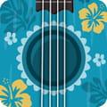 Tablaturas para ukulele