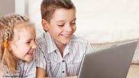 Crianças até 1 ano não devem usar tablets ou smartphones