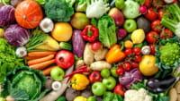Componente dos vegetais melhora cognição