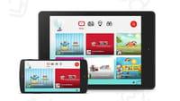 Chega ao Brasil app YouTube Kids