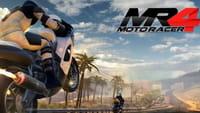 Moto Racer 4 ganha data de lançamento
