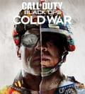 Baixar call of duty cold war