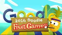 Google lança game para as Olimpíadas