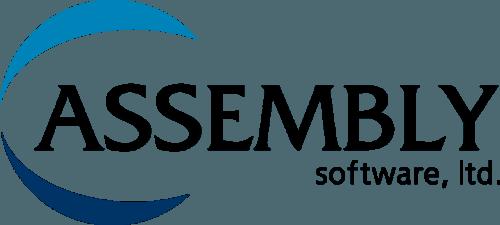 Xvideoservicethief 2019 linux entrar direto no celular gratis