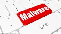 Malware Digmine minera criptomoedas