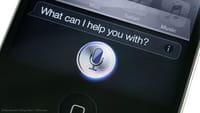 Informações da Siri não têm privacidade