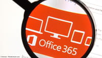 Office 365 passa a exigir Sierra no Mac