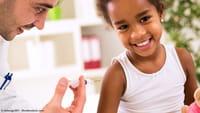 Mais de 20 milhões ainda não se vacinaram