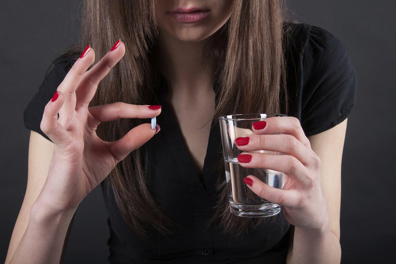 a pessoa pode engravidar mesmo tomando a pilula come dia seguinte