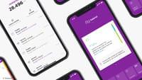 Nubank apresenta nova versão de aplicativo