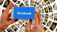 Facebook testa posts com letras maiores