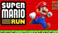 Game Super Mario Run chega em dezembro