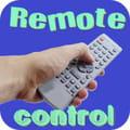 Baixar controle remoto universal para tv
