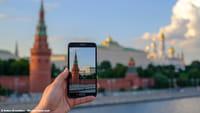 CCM agora disponível também em russo