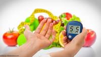 Nova terapia da diabetes reduz uso de remédios