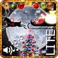 Papel de parede animado de natal gratis para pc