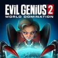 Evil genius 2 download