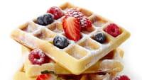 Dieta rica em açúcar eleva o mau colesterol