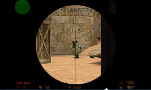 Dicas E Truques Para O Counter Strike 1 6 Ccm