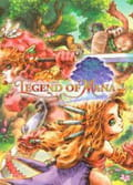 Legend of mana pc download