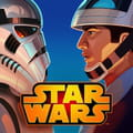 Jogo star wars pc download gratis