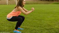 Osteoporose: exercícios são melhores que dieta