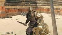 The Elder Scrolls Blades para smartphones