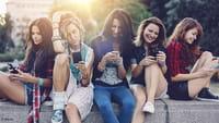 Radiação de celular pode afetar a memória