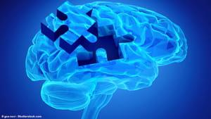 Remédio promete reverter perda de memória