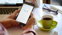 Android e iOS recebem novo Google Notícias