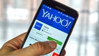 Yahoo! unifica serviços em aplicativo