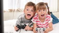 OMS aponta vício em videogame como doença