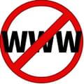 Website blocker download
