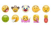 Twitter libera novo pacote de emojis