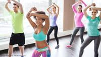 Dançar trata depressão e aumenta autoestima