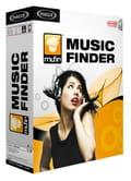 Baixar Mufin MusicFinder (Gerenciador de música)