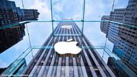 iOS 12 chega aos aparelhos da Apple